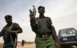 Inferno Nigeria: rapito un altro italiano