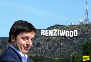 Renziwood