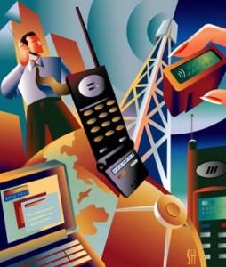 Media: tante riforme, ma non per il settore delle comunicazioni