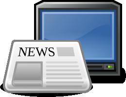 Tutela del pluralismo: sta per scadere il divieto di incrocio Stampa-Tv. Governo e parlamento devono intervenire