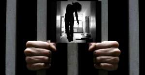 La tragica realtà carceraria toscana. A Renzi e Boschi a Lotti e Ferri (e naturalmente a Orlando)…