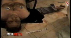 """""""Morti di Stato"""", l'inchiesta giornalistica che non fa sconti. Ottima la prima per la nuova serie di """"Presadiretta"""" di Riccardo Iacona"""
