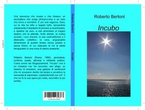"""""""Incubo"""" – di Roberto Bertoni"""