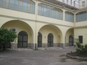 Villaricca (Na), taglio del nastro per il Centro Armonie. Martedì 7 gennaio riapre le porte l'ex Ipab di via De Gasperi