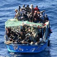 Le vittime, l'Italia e l'Europa (I Tg di lunedì 18 aprile 2016)