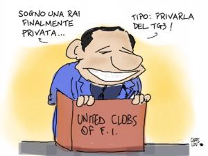 Rai privata