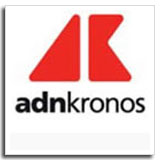 "Adnkronos: Media Initiative: ""allarmati per incredibile vicenda """