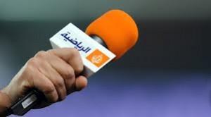 Egitto: Al-Jazeera chiede l'immediato rilascio dei giornalisti