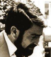 L'8 gennaio 1993 veniva assassinato il giornalista Beppe Alfano. Da Trapani a Messina e viceversa, per cancellare segreti e misteri di mafia