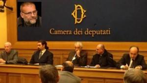 Siria: Articolo21, Padre Dall'Oglio rapito sei mesi fa. Siti internet pubblichino sua foto