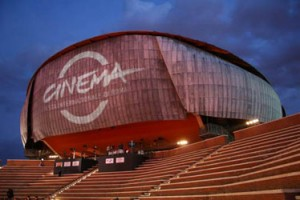 Il futuro del Festival del Cinema di Roma