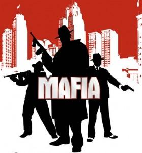 La lotta alle mafie è la grande assente in questo periodo di pandemia