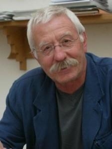 Premio Nonino allo psichiatra Peppe Dell'Acqua