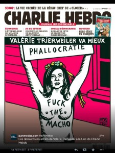 Scandalo Hollande, la politica francese non affonda il coltello