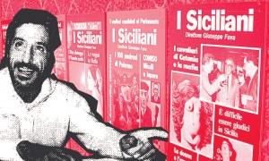"""""""Un giornalismo fatto di verità impedisce molte corruzioni"""". La lezione di Pippo Fava ucciso il 5 gennaio 1984"""