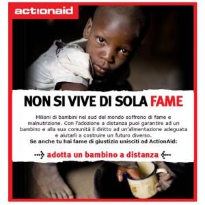 Presentazione del Rapporto ILP L'Italia e la lotta alla povertà nel mondo. 5 febbraio 2014, ore 16.30, Camera dei Deputati, Sala della Regina