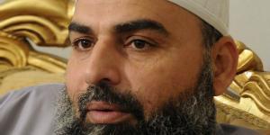 Sequestro Abu Omar.La Consulta si arrende al delitto di Stato