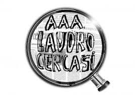 AAA Lavoro cercasi (I Tg di venerdì 28 febbraio)