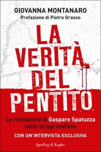 """""""La verità del pentito"""" – di Giovanna Montanaro"""