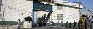 Iran, come e perché chiude un giornale