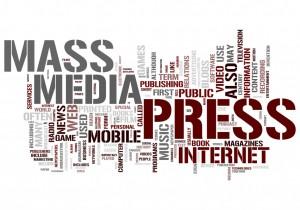 """""""Uffici stampa, l'anello di congiunzione tra i media e la realtà interna"""". L'analisi degli studenti della Scuola di Giornalismo della Fondazione Basso"""