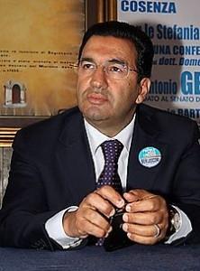 Governo: Media Initiative, inopportuna nomina Gentile