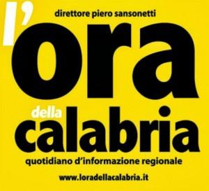 """Giornali: Articolo21, giusta l'occupazione della sede de """"l'Ora della Calabria"""""""