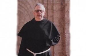 Buon compleanno padre Nicola Giandomenico
