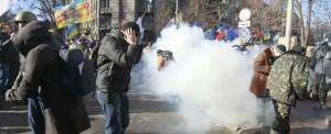 L'Ucraina e le democrazie occidentali che accettano i massacri, purché non mediatici