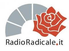 Rinvio dei tagli all'editoria e contributo a Radio Radicale, Fnsi: «Segnale forte a tutto il settore»