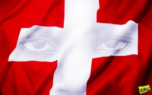 Referendum svizzero