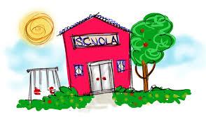 Tutti a scuola da Renzi (I Tg di lunedì 24 febbraio)