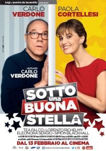 Che tristezza le commedie italiane. Verdone, Genovese, Sibilia