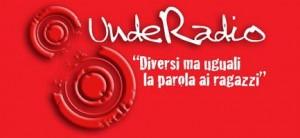 UndeRadio, la voce degli studenti. Il 28 febbraio, un convegno presso la FNSI sulle integrazioni e interazioni radiofoniche