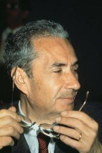 Cosa penserebbe Aldo Moro di quanto sta avvenendo nel nostro Paese?