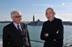 """""""Monditalia"""", L' Italia come metafora. Un'immagine nel bene e nel male"""