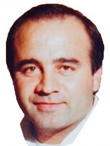 Don Peppe Diana, ammazzato vent'anni fa perché non si era arreso
