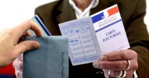 Francia: la strada di Hollande e dei socialisti al potere è davvero in salita
