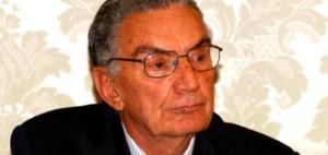 E' morto Gerardo D'Ambrosio, simbolodi indipendenza di giudizio, uomo libero