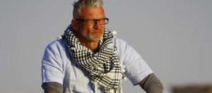 Libia, rapito l'ingegnere Gianluca Salviato. Ora gli italiani sequestrati sono tre. Non dimentichiamo padre Dall'Oglio e Lo Porto