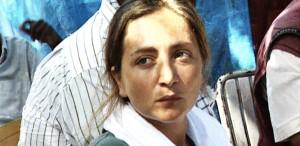 Non c' è nulla di precostituito nell' inchiesta sulla morte di Ilaria Alpi