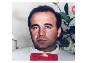 In memoria di Don Peppe Diana, Testimone di verità e di giustizia. A 20 anni dall'assassinio la Rai gli dedica una bellissima fiction