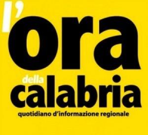 """""""L'Ora della Calabria sta per chiudere, una notizia che non avremmo mai voluto scrivere"""""""