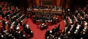 Legge elettorale, intesa su riforma solo per la Camera. Il Senato resta con il sistema elettorale uscito dalla Consulta