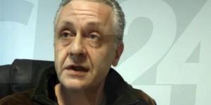 """Dimissioni Gentile: """"ciò che ci ha animato è soltanto un principio a difesa della libertà di stampa"""". Intervista al direttore de """"l'Ora della Calabria"""" Luciano Regolo"""