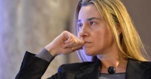 """Caso Alpi: il ministro Mogherini scrivead Articolo21: """"battaglia per la verità è un imperativo morale e un impegno civile"""""""