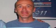 Non lasciamo soli Paolo Orofino e i tanti giornalisti intimiditi