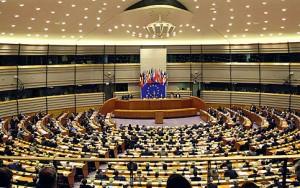 Segretezza delle fonti: la Corte europea blocca le intercettazioni a danno dei giornalisti