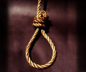 """""""Nel 2013, nel mondo si è decapitato, fucilato, impiccato, avvelenato, più che nel 2012"""". Il rapporto di Amnesty International sulla pena di morte"""