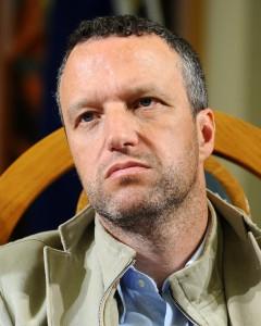 Flavio Tosi rinviato a giudizio per calunnia e diffamazione ai danni di Ranucci di Report
